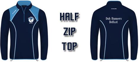 01-HalfZipTop
