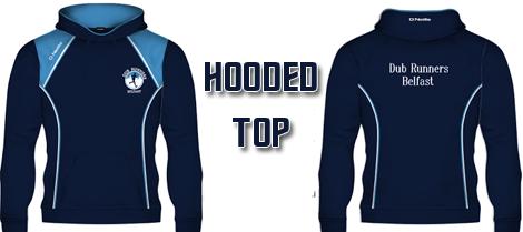 02-HoodedTop