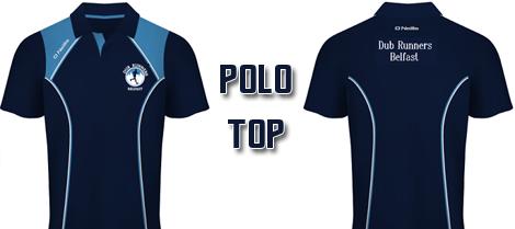 03-PoloTop